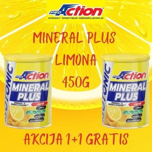 MINERAL-PLUS-ISOTONIC-limona-1+1GRATIS-PROACTION