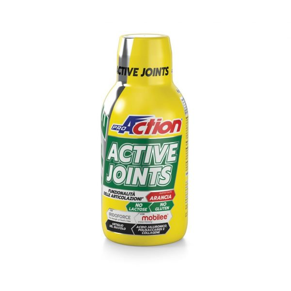 PA0483500 ACTIVE JOINTS 500ml