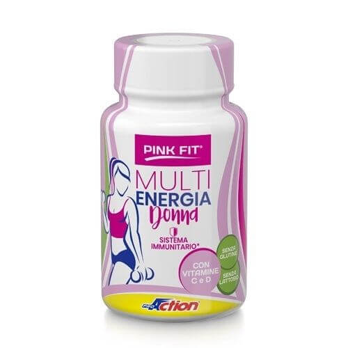 PINK-FIT-MULTIENERGIA-DONNA-PROACTION
