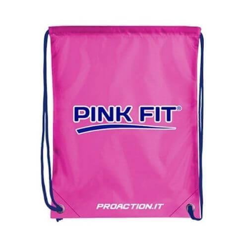 PINKFIT-GYM-SACK-Pink-PROACTION