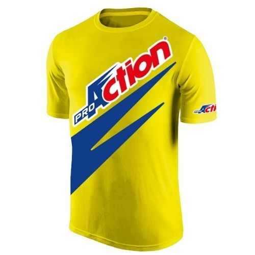 T-SHIRT-for-man-M-PROACTION