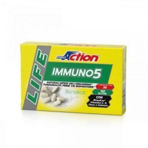life-immuno5-tek-proaction