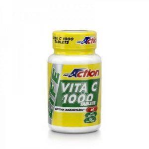 life-vita-c1000-tek-proaction